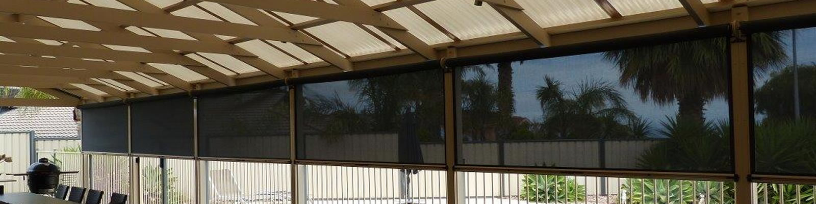 Barrys Affordable Blinds Awnings Shutters Port Stephens